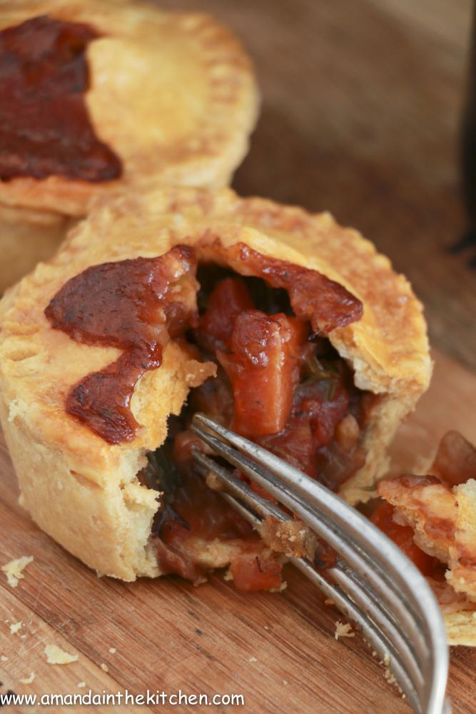 Beef pie (1 of 3)