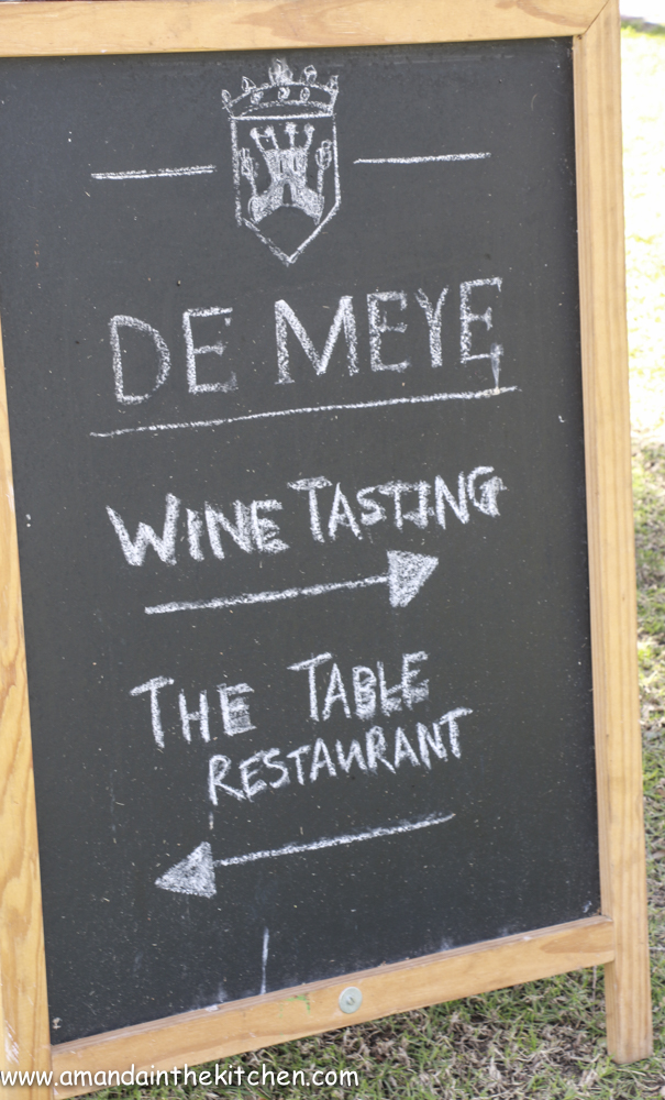 Table at de meye (3 of 17)
