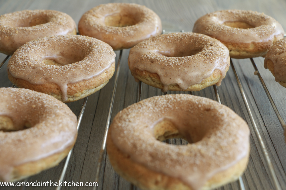 dougnuts (2 of 4)