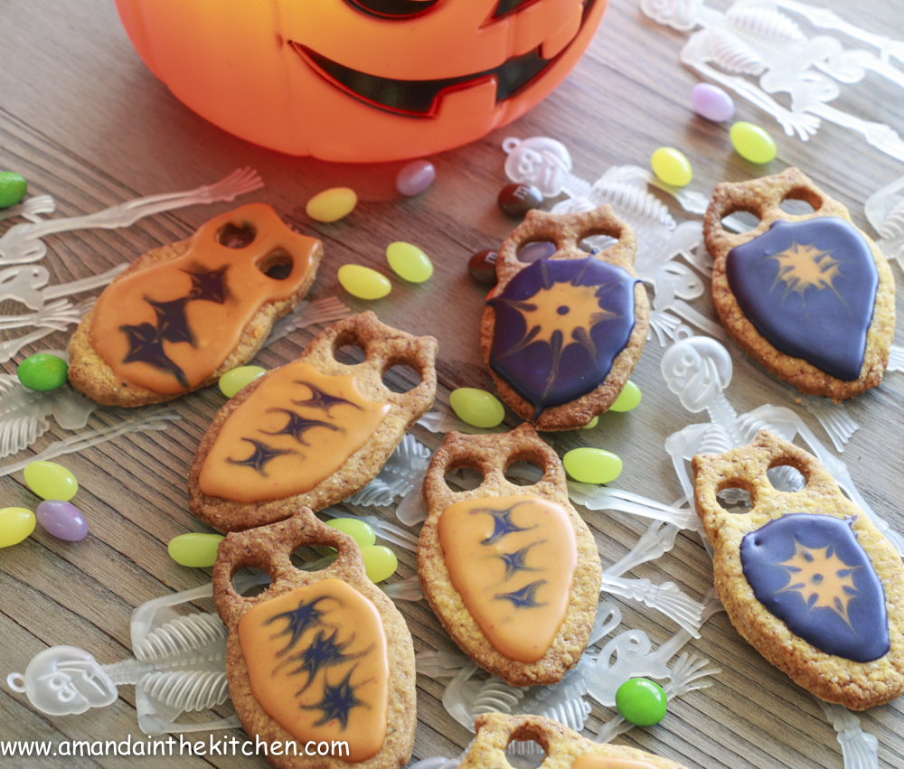 halloween biscuits (1 of 7)