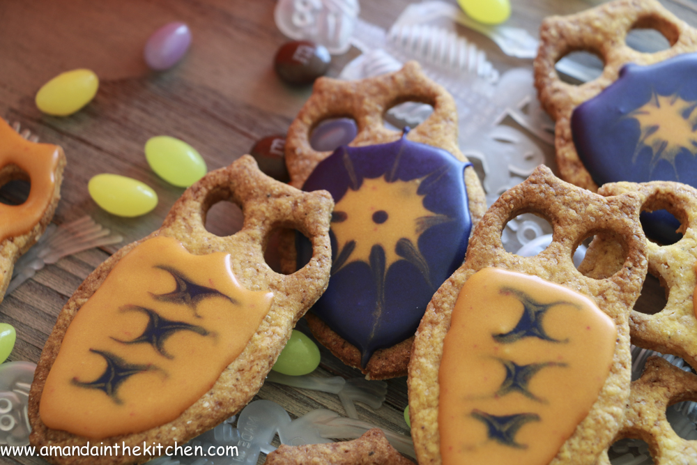 halloween biscuits (6 of 7)