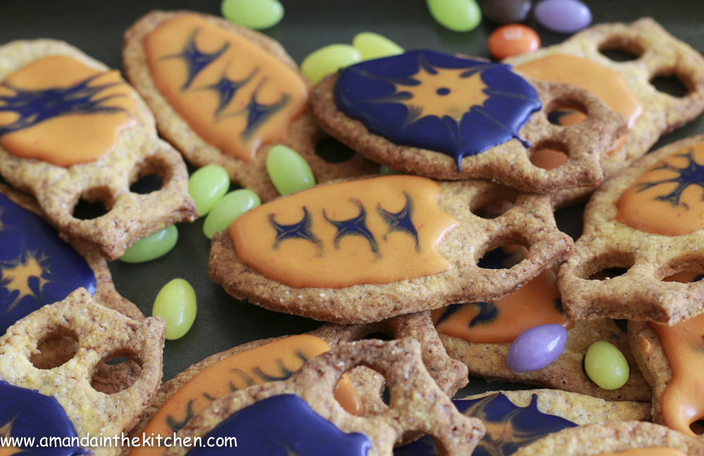 halloween biscuits (7 of 7)