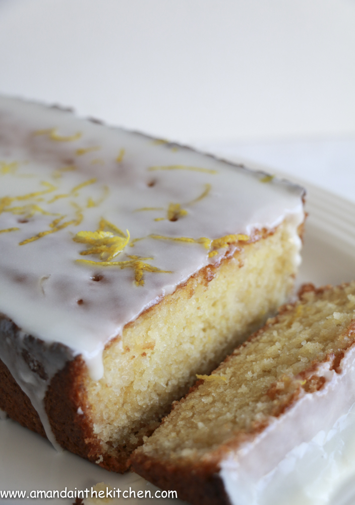 lemon drizzle (1 of 2)