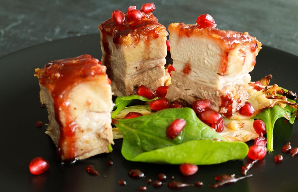pork (1 of 3)