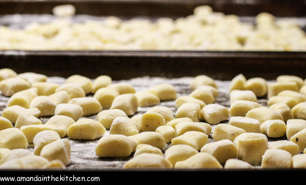 Gnocchi (2 of 8)