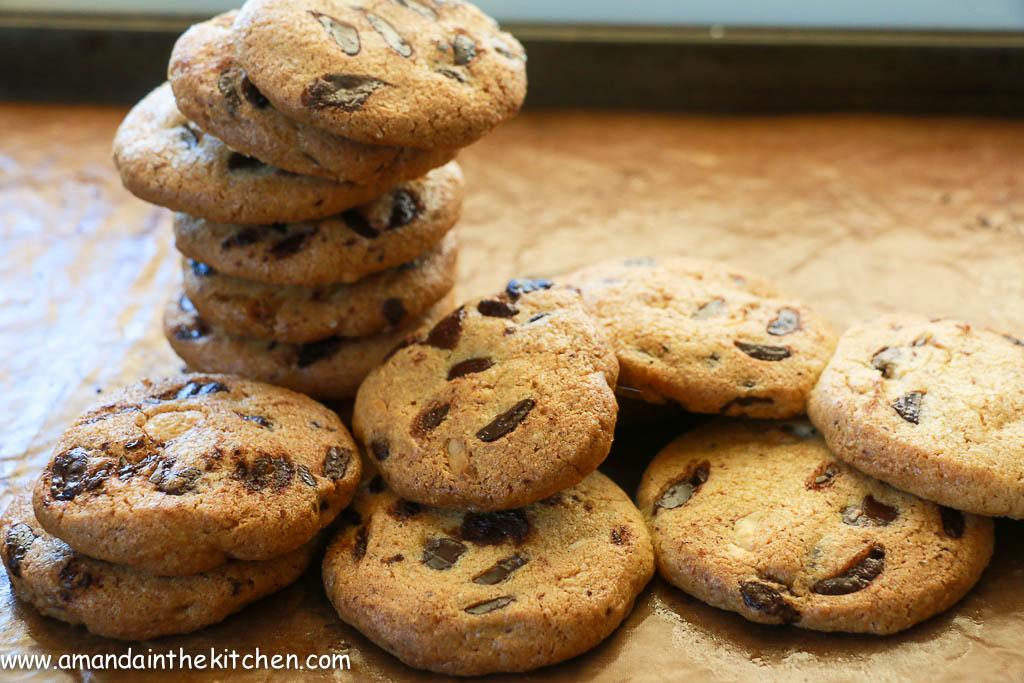 Brown Sugar Kitchen Biscuit Recipe